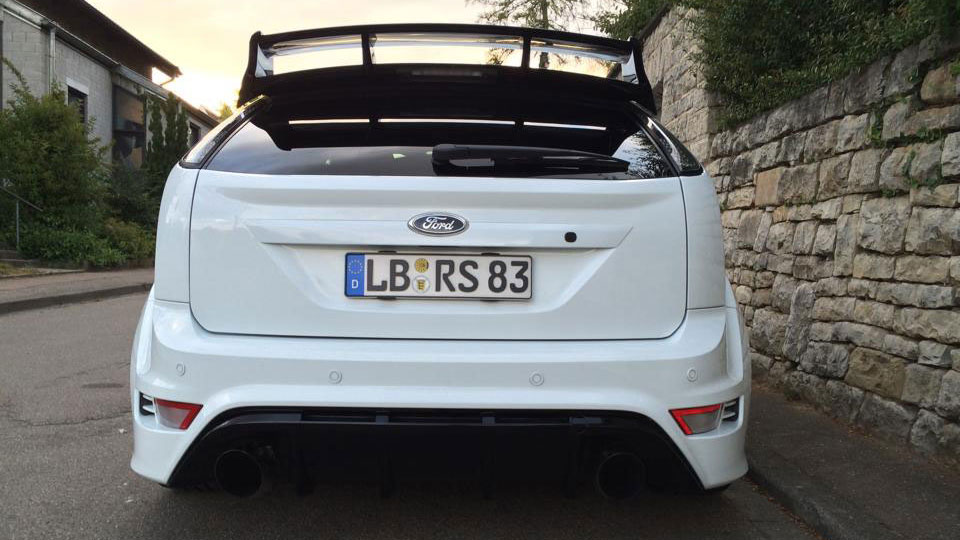 Ford-Focus-RS-Rapp-(6)