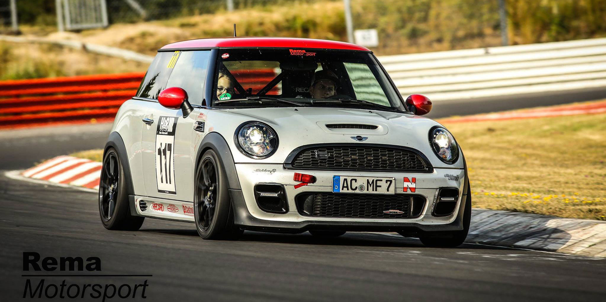 MINI-Rema-Motorsport-(8)