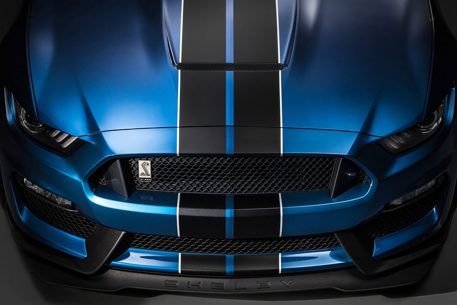 Ford Mustang Shelby GT350R 2015 (20)