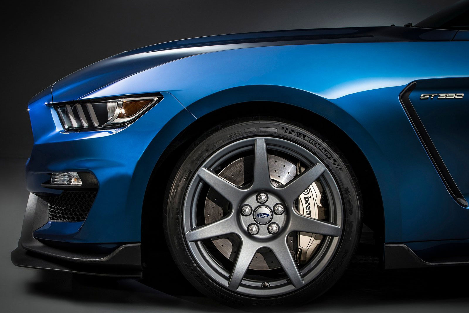 Ford Mustang Shelby GT350R 2015 (21)