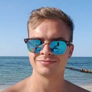 Profilbild von Leon1602008