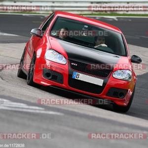 Profilbild von Markus GTI