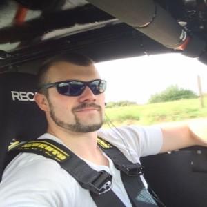 Profilbild von Stef88