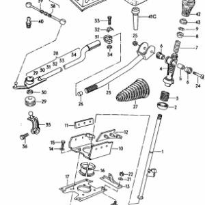 Profilbild von The_Mechanic