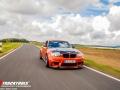 BMW 1M Tracktool (27)