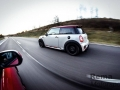 MINI Rema Motorsport (12)