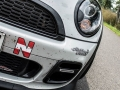 MINI Rema Motorsport (1)