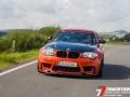 BMW 1M Tracktool (23)