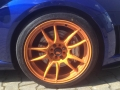 Ford-Focus-RS-1-(14)