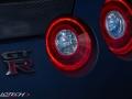 Nissan GT-R Jotech (16)