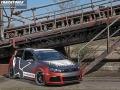 VW Golf R Tracktool Daniel (1)