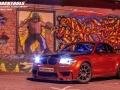 BMW 1M Tracktool