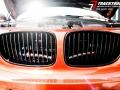BMW 1M Tracktool (21)