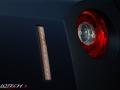 Nissan GT-R Jotech (15)