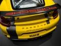 Porsche-Cayman-GT4-(4)