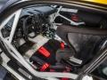 Porsche-Cayman-GT4-(9)