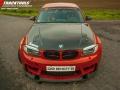 BMW 1M Tracktool (28)