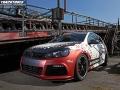 VW Golf R Tracktool Daniel (3)