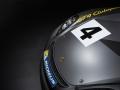 Porsche-Cayman-GT4-(10)