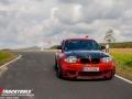 BMW 1M Tracktool (24)