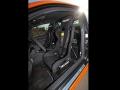 VW Golf VI R von Lara (Haiopai Racing)