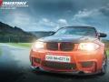 BMW 1M Tracktool (30)