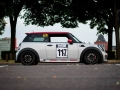 MINI Rema Motorsport (18)