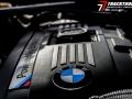 BMW 1M Tracktool (19)