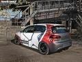VW Golf R Tracktool Daniel (8)