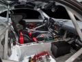 Porsche-Cayman-GT4-(11)