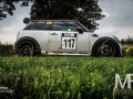 MINI Rema Motorsport (4)