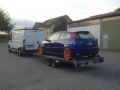 Ford-Focus-RS-1-(16)