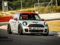 MINI Rema Motorsport (8)