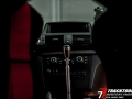 BMW 1M Tracktool (8)