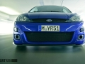 Ford-Focus-RS-1-(5)