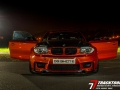 BMW 1M Tracktool (3)