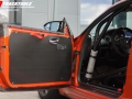 BMW 1M Tracktool (10)