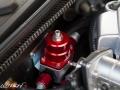 Nissan GT-R Jotech (4)