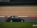 Trackday Because Motorsport 2014 (41)
