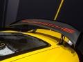 Porsche-Cayman-GT4-(12)
