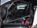 VW Golf R Tracktool Daniel (10)