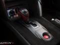 Nissan GT-R Jotech (7)