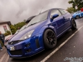 Ford-Focus-RS-1-(3)