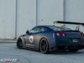 Nissan GT-R Jotech (6)