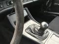 Porsche-944-(2)