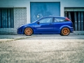 Ford-Focus-RS-1-(1)