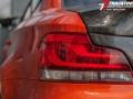 BMW 1M Tracktool (12)