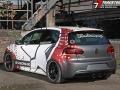 VW Golf R Tracktool Daniel (7)