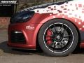 VW Golf R Tracktool Daniel (6)