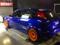 Ford-Focus-RS-1-(10)